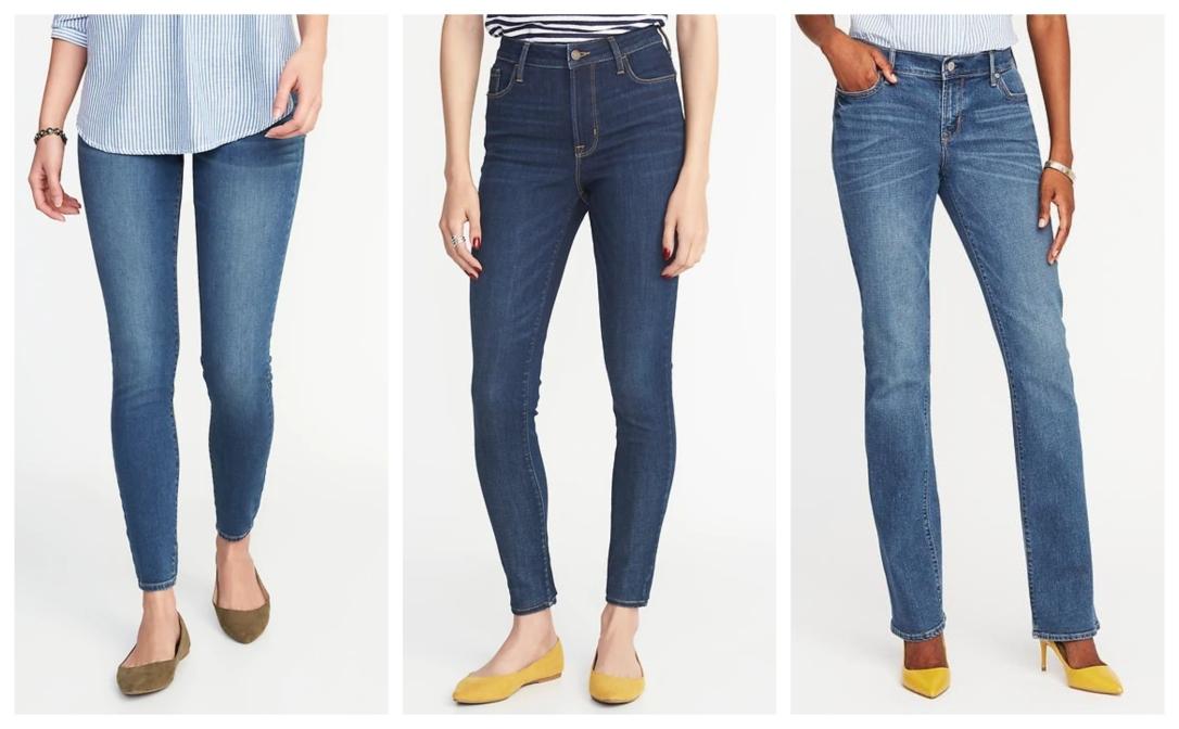 jeansc.jpg