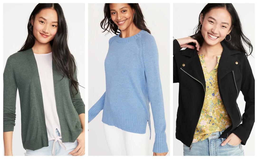 sweaterc.jpg