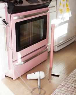 diy-pink-stove-